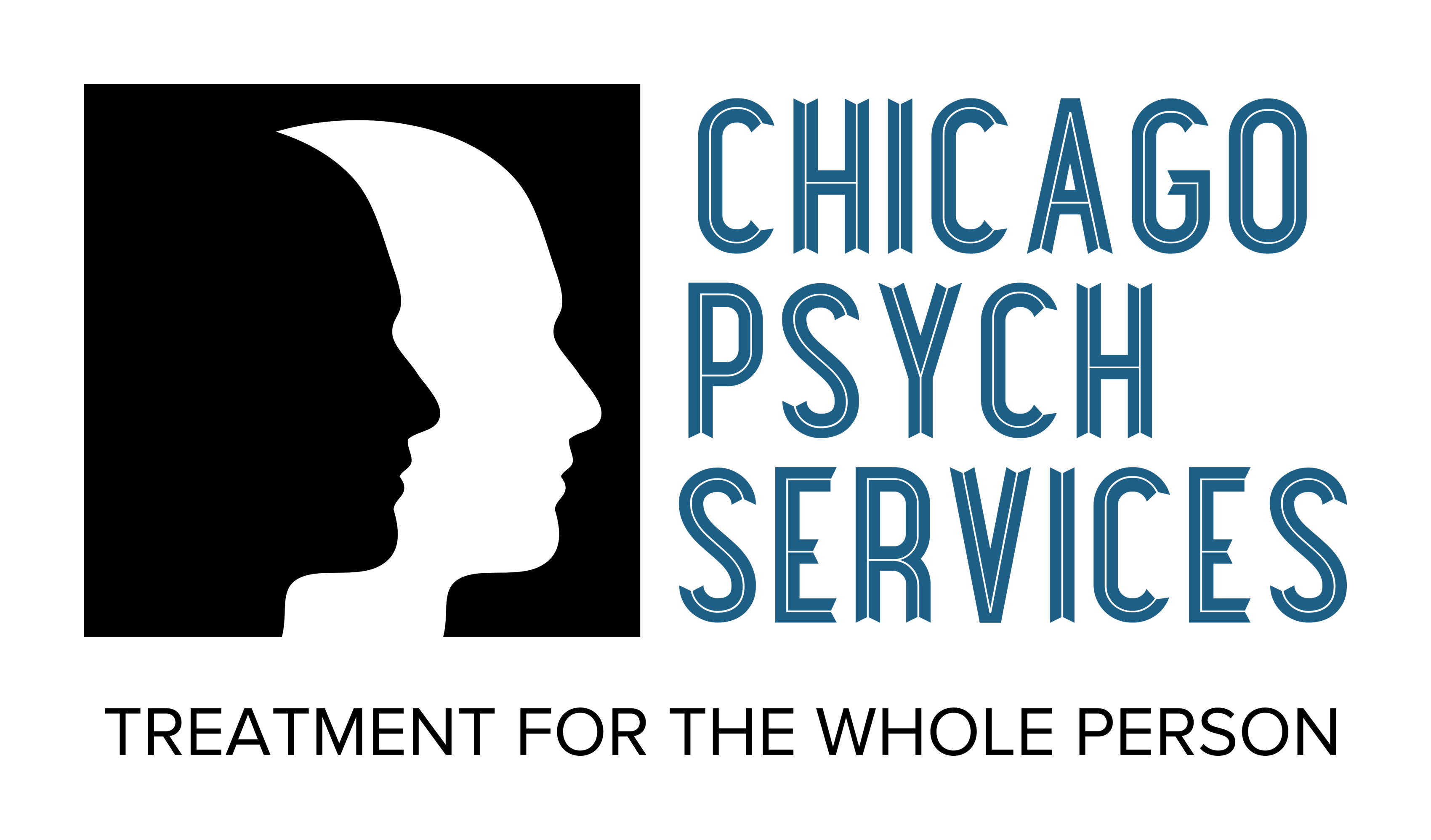 Chicago Psychology Blog